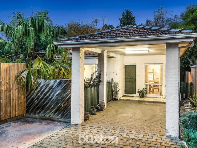2/168 Centre Road, Bentleigh, Vic 3204