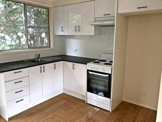 5/39 Scott Street, Muswellbrook, NSW 2333
