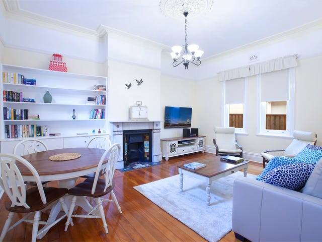 14 Ashburner Street, Manly, NSW 2095