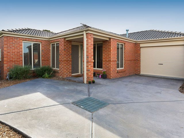 4/6 Point Road, Crib Point, Vic 3919