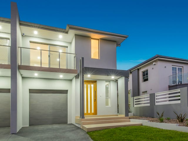 309 Morrison Road, Ryde, NSW 2112