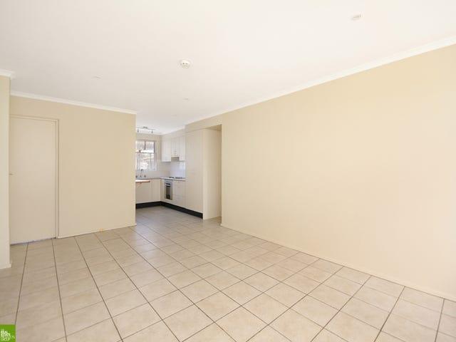 1/39 O' Donnell Street, Port Kembla, NSW 2505