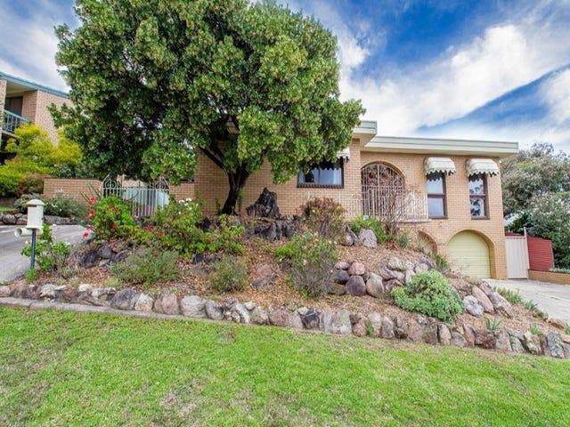 37 Westernview Drive, West Albury, NSW 2640