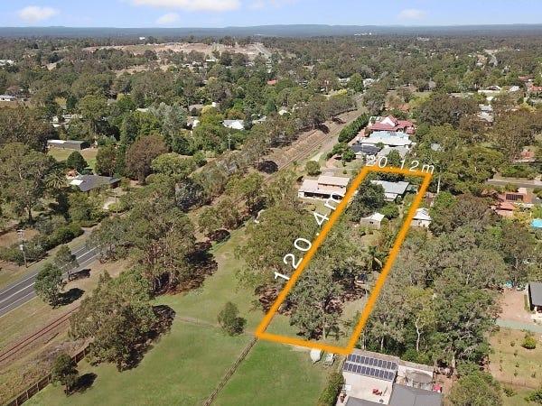 3 Albert Avenue, Thirlmere, NSW 2572
