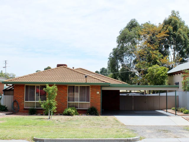 36b Dowding Street, California Gully, Vic 3556