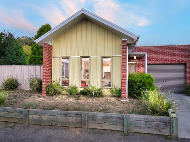3/34a Hopetoun Street, Ballarat East, Vic 3350