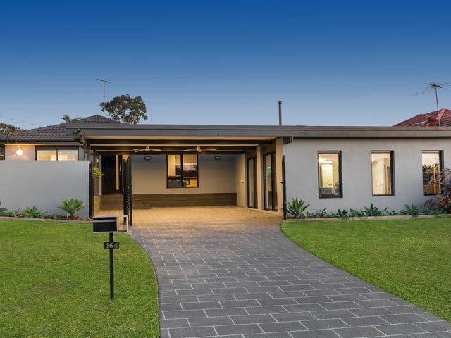 164 Longstaff Avenue, Chipping Norton, NSW 2170