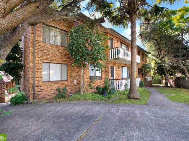 3/90 Rowland Avenue, Wollongong, NSW 2500