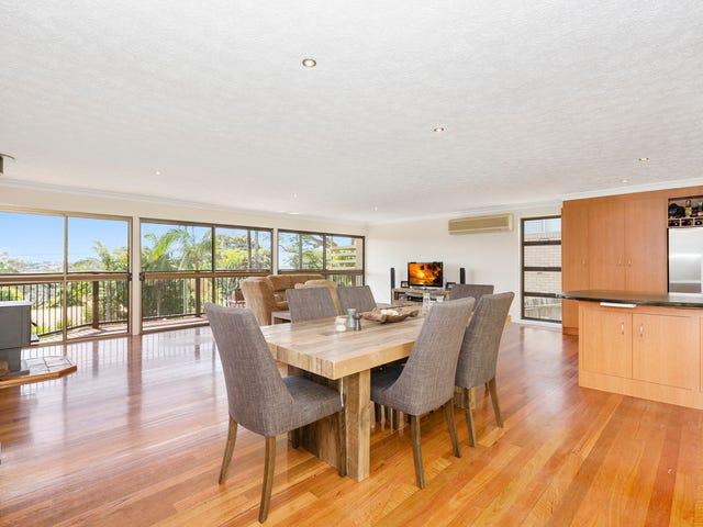 6 Curtawilla Street, Banora Point, NSW 2486