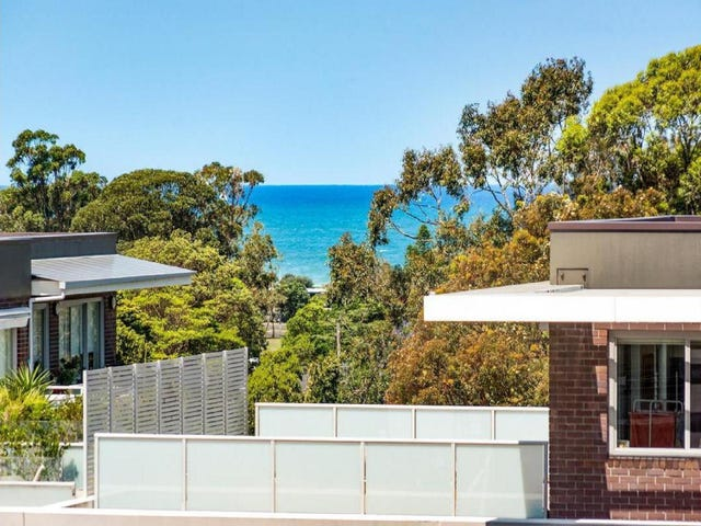 14/737 Pittwater Road, Dee Why, NSW 2099