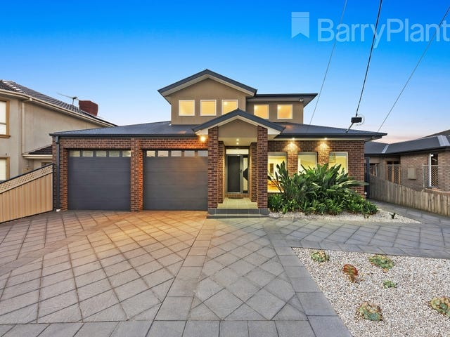 28 McIntosh Road, Altona North, Vic 3025