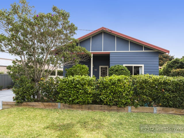 33 Barford Street, Speers Point, NSW 2284