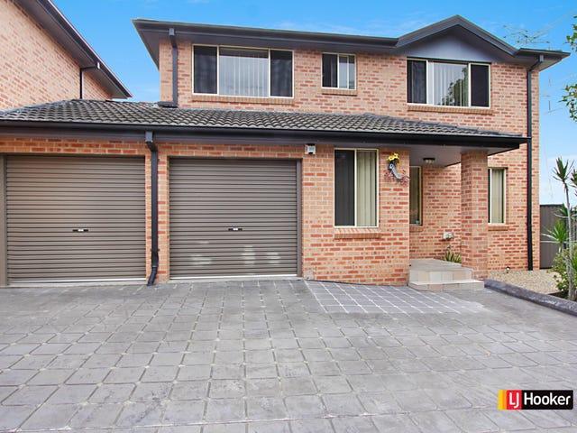 12/5-7 Fuller Street, Seven Hills, NSW 2147