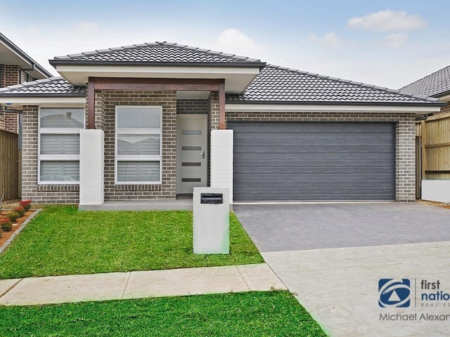 25 Downing Way, Gledswood Hills, NSW 2557