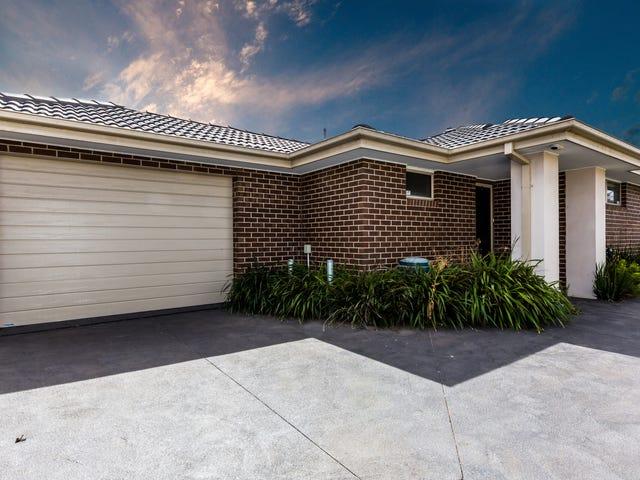 2/2 Lae Street, West Footscray, Vic 3012