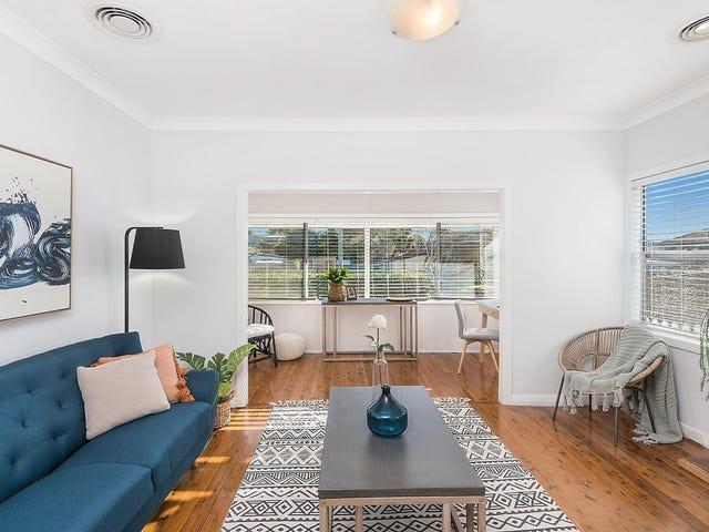 31 Rydal Street, New Lambton, NSW 2305