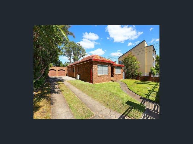 36 St Johns Road, Auburn, NSW 2144