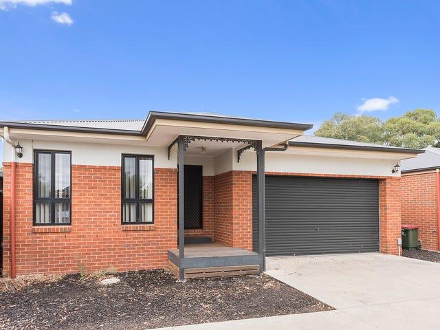 2/16 Muriel Street, Kangaroo Flat, Vic 3555