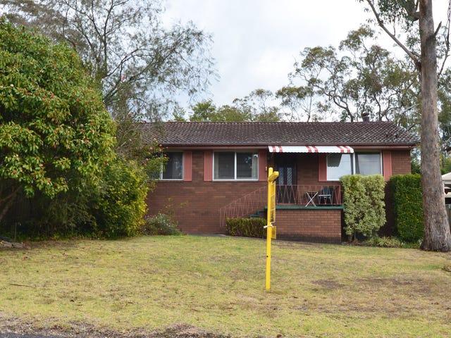 36 Sayers Street, Lawson, NSW 2783