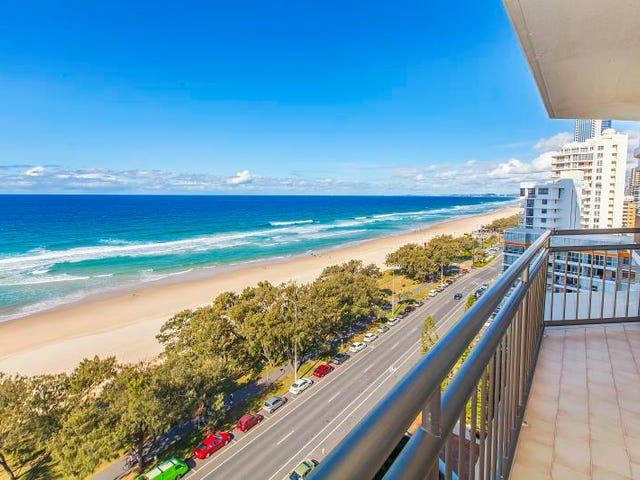 14C/80 THE ESPLANADE, Surfers Paradise, Qld 4217