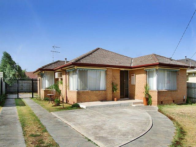 133 South Circular Road, Gladstone Park, Vic 3043