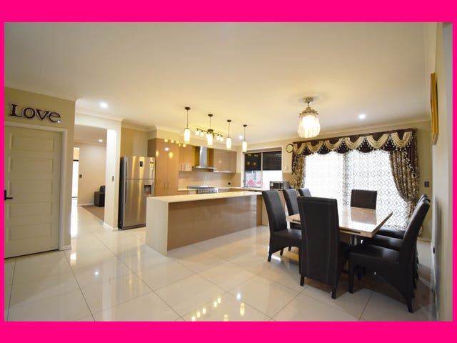 74 Marcus Drive, Regents Park, Qld 4118