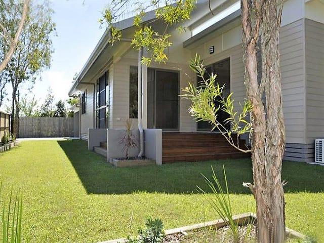 71 Grendon Street, North Mackay, Qld 4740