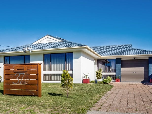 37 Blanch Street, Boat Harbour, NSW 2316
