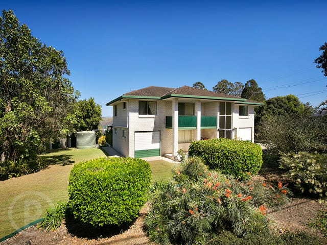 51 Clivia Crescent, Daisy Hill, Qld 4127
