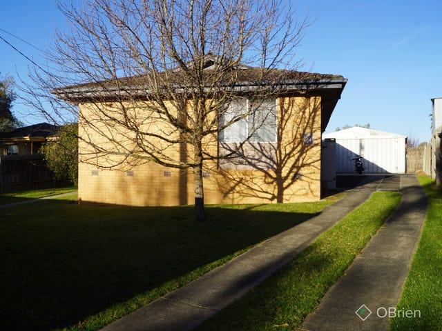 8 Stalwart Avenue, Hastings, Vic 3915