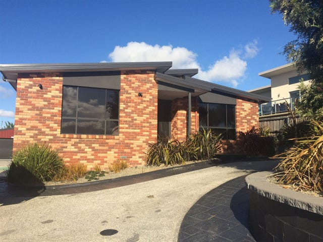 6 Abate Place, Midway Point, Tas 7171