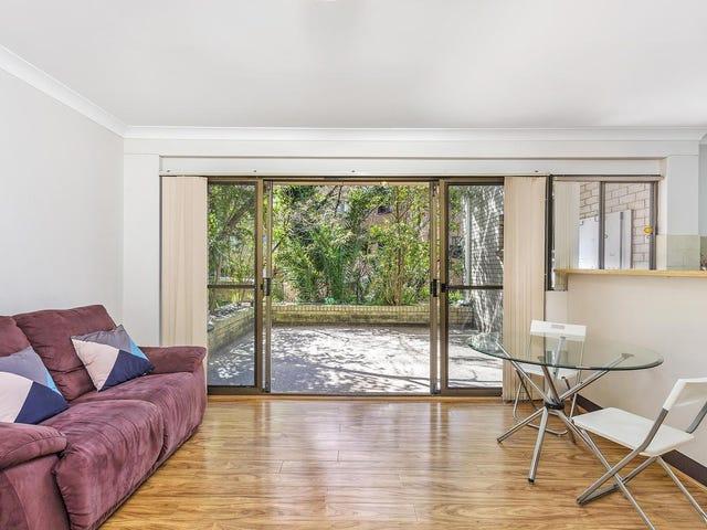 3/38 Doomben Avenue, Eastwood, NSW 2122