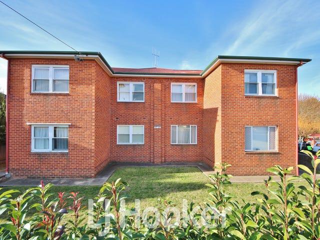 2/145 Rocket Street, Bathurst, NSW 2795