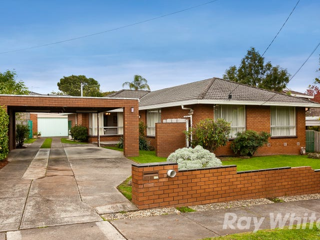 13 Baily Street, Mount Waverley, Vic 3149