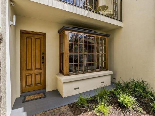 7/30 Le Fevre Terrace, North Adelaide, SA 5006