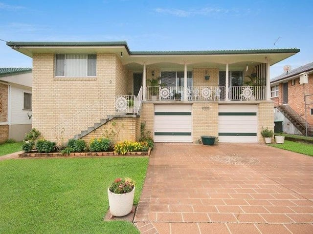 9 Elizabeth St, East Lismore, NSW 2480