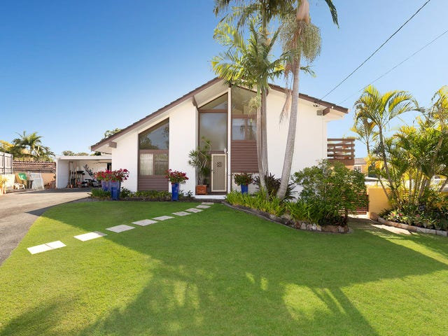 5 Oakington Street, Fig Tree Pocket, Qld 4069