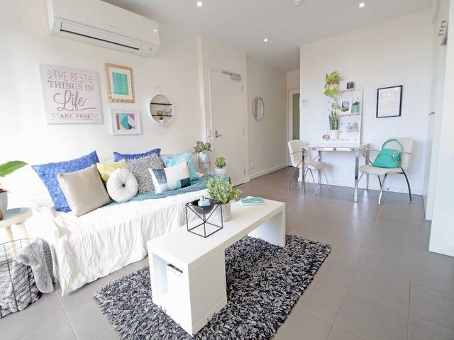 401/102 Waymouth Street, Adelaide, SA 5000