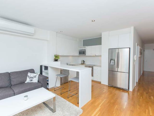 11/448 Murray Street, Perth, WA 6000