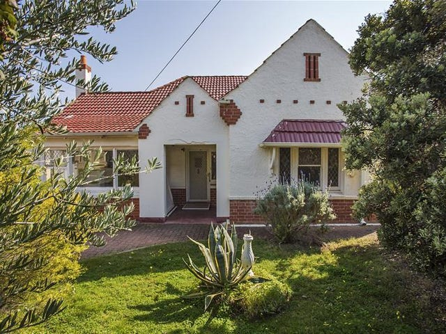 3 Walkley Avenue, Somerton Park, SA 5044