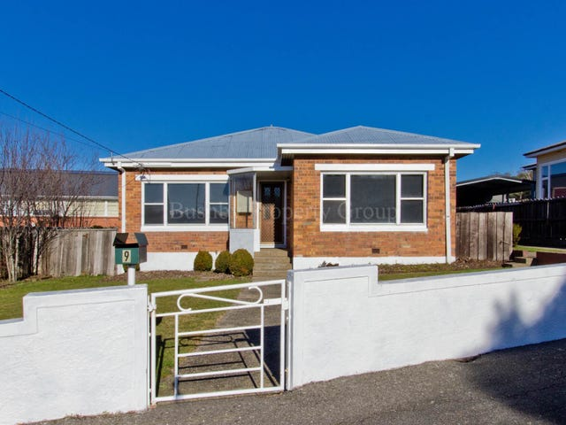 9 Kay Street, Kings Meadows, Tas 7249
