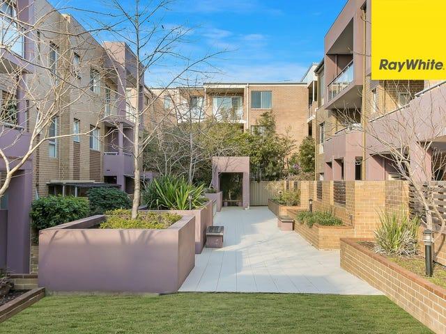 6/8 Coleridge Street, Riverwood, NSW 2210
