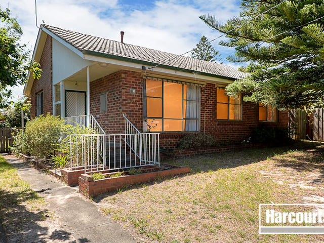 36 Armata Crescent, Frankston North, Vic 3200
