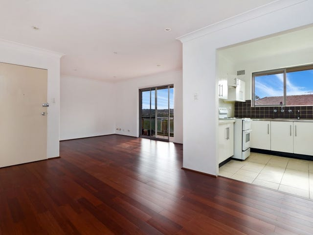 6/115 Queenscliff Road, Queenscliff, NSW 2096