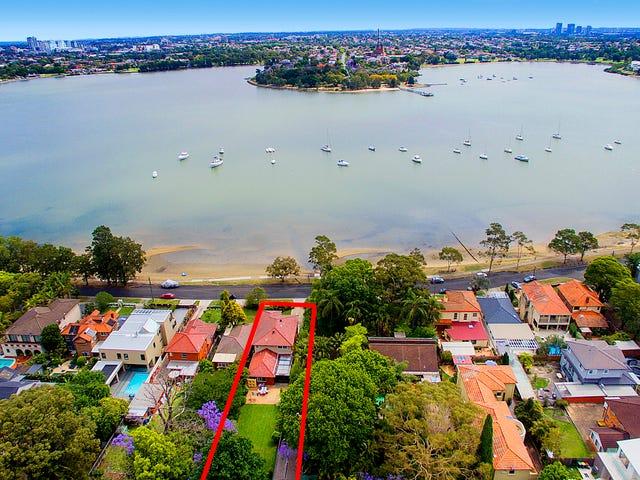 56 WYMSTON PARADE, Abbotsford, NSW 2046