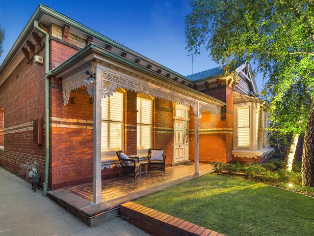 68 Hawksburn Road, South Yarra, Vic 3141