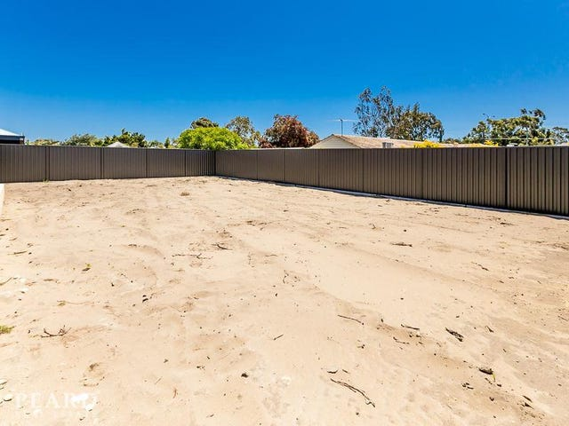 Lot 2/38 Hunter Way, Padbury, WA 6025
