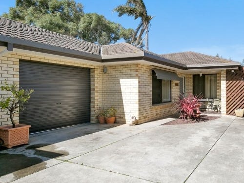 Unit 2, 11 Crewe Street, Henley Beach, SA 5022