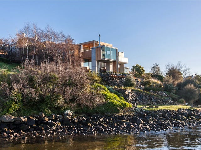 62 Napoleon Street, Battery Point, Tas 7004