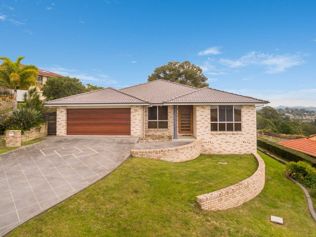 3 Neville Court, Goonellabah, NSW 2480